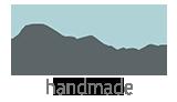 Tantanis.Com - Paros Handmade Items
